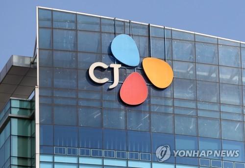 """CJ, 美쉬완스 인수 배경은… """"케이푸드 확산 전략기지"""""""
