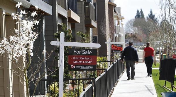 주택재고 부족한 부동산 시장서 '포켓 리스팅' 급증