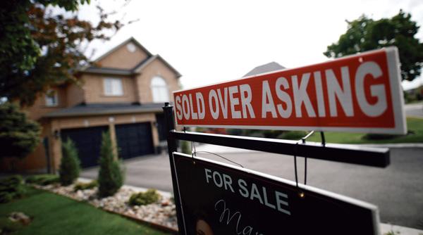 '집 팔지 말걸 그랬어…' 비싸게 팔아도 후회하는 셀러 많아
