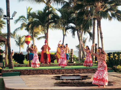 http://www.koreatimes.com/photos/LosAngeles/20100709/9-s1-01.jpg