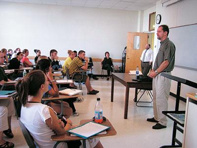 http://www.koreatimes.com/photos/LosAngeles/20101213/13-p01-01.jpg