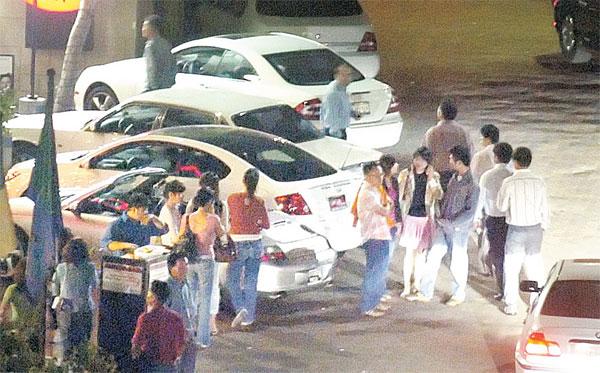 http://www.koreatimes.com/photos/LosAngeles/20120716/D1-1.jpg