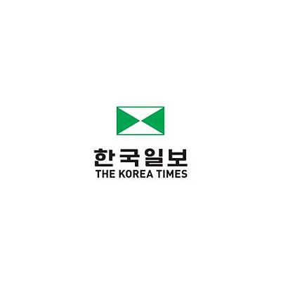 미주 한국일보 : 뉴욕에 눌러앉는 한국 연수생들