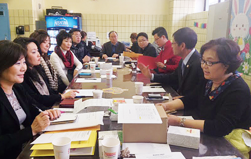 http://ny.koreatimes.com/photos/NewYork/20140326/1MEETING.jpg